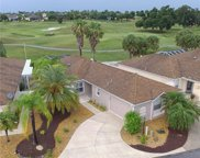 1312 Chateau Way, The Villages image