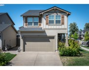2137 SILVERSTONE  DR, Forest Grove image