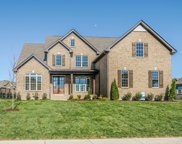 4013 Cardigan Ln (Lot 273), Spring Hill image