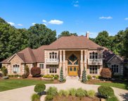 21533 Golden Maple Court, South Bend image