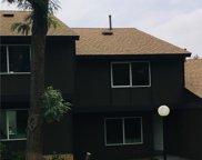 1263     Willowglen Lane, San Dimas image