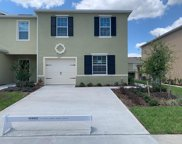 9037 Wildflower Lane, Kissimmee image