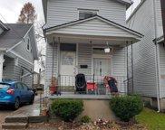 527 Walnut Street, Cincinnati image