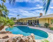 3808 FAIRWAY Circle, Las Vegas image
