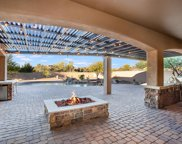 8250 E High Point Drive, Scottsdale image