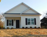 2308 little Avenue, High Point image
