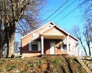 615 Williamson Street, Rockport image