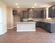 8791 Granite Circle, Woodbury image