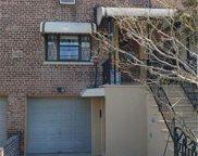 1662 Haight  Avenue, Bronx image