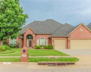 4231 Middlefield Court, Norman image
