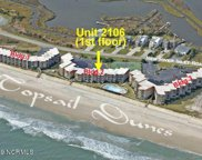 1840 New River Inlet Road Unit #2106, North Topsail Beach image