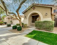1861 W Orchid Lane, Chandler image