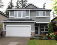 27474 211th Ct SE, Maple Valley image