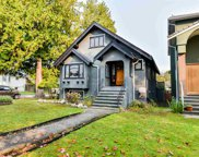 395 W 20th Avenue, Vancouver image