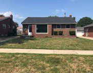 8577 DIXIE, Dearborn Heights image