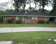 6517 Cantrell, Little Rock image