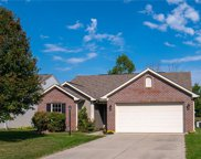 11076 Cool Winds Way, Fishers image