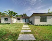 465 S Shore Dr, Miami Beach image