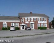 4011 Hillman  Way, Youngstown image