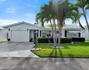 1312 SW 24th Street, Boynton Beach image