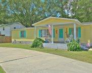 2040 Inland Drive Sw, Ocean Isle Beach image