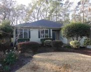 41 Redwing Ct., Pawleys Island image