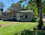 1592 Montgomery Avenue, Holly Hill image