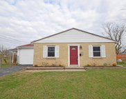 9816 Dunraven  Drive, Colerain Twp image