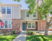 9713 W Chatfield Avenue Unit F, Littleton image