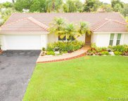 8451 Nw 14th Ct, Coral Springs image