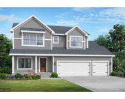 9440 63rd Street, Cottage Grove image