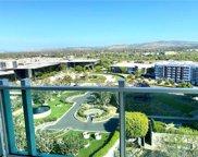 3131     Michelson Drive   1504 Unit 1504, Irvine image