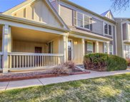19614 Rosewood Court, Parker image