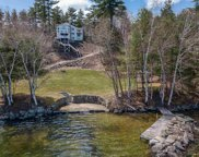 46 Dinsmoor Point Road, Gilford image