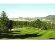 6830 Balsamroot Road, Larkspur image