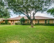 4374 Boca Bay Drive, Dallas image