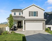 1706 W Parkview Dr, Syracuse image