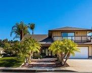 6130   E Arboretum Road, Anaheim Hills image