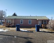 440 Lost River Avenue, Arco image