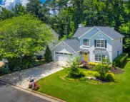 1120 Rome Drive, Roswell image