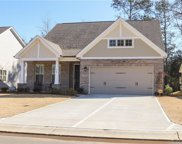 588 Rustlewood  Way, Rock Hill image