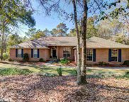 22487 Mcphillips Rd, Loxley image