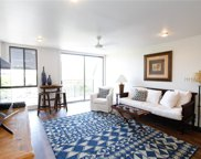 147 Lighthouse Road Unit #682, Hilton Head Island image