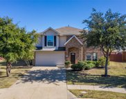 9522 Revolution Way, Frisco image