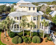 12 Pointe Circle, Santa Rosa Beach image
