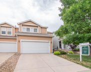 11147 Josephine Way, Northglenn image
