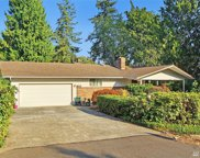 1703 114th Ave NE, Lake Stevens image