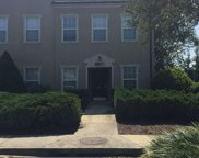 4504 Alisa Ct. Unit F, Myrtle Beach image