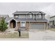 718 Orchard Ct, Louisville image