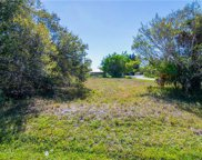 12603 5th St, Fort Myers image